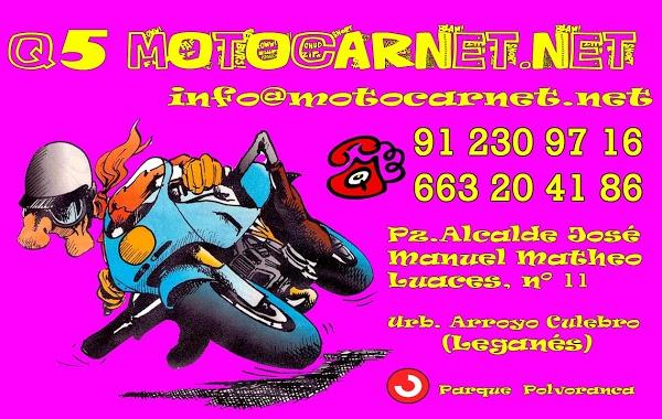 Imagen 17 Claror Cartagena foto