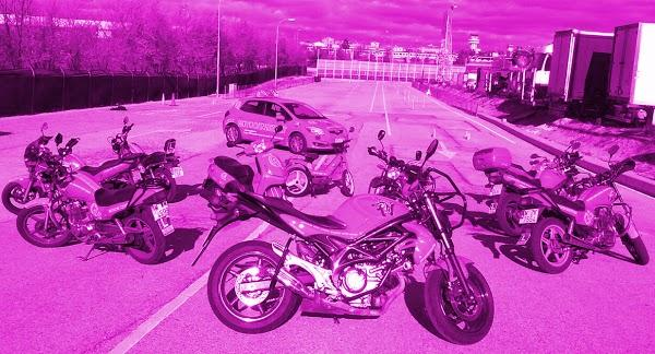 Imagen 25 Claror Cartagena foto