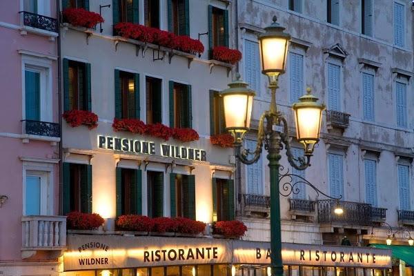 Imagen 1 Valgo foto