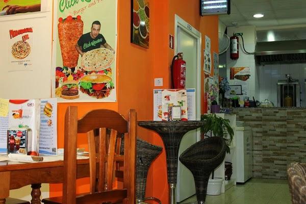 Imagen 5 Valgo foto