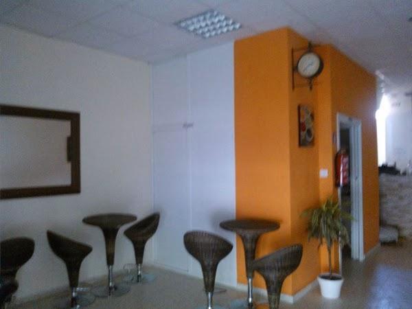 Imagen 8 Valgo foto