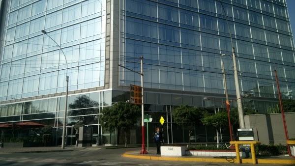 Imagen 30 Galerias Santurce foto