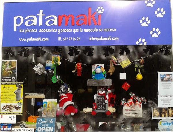 Imagen 46 Galerias Santurce foto