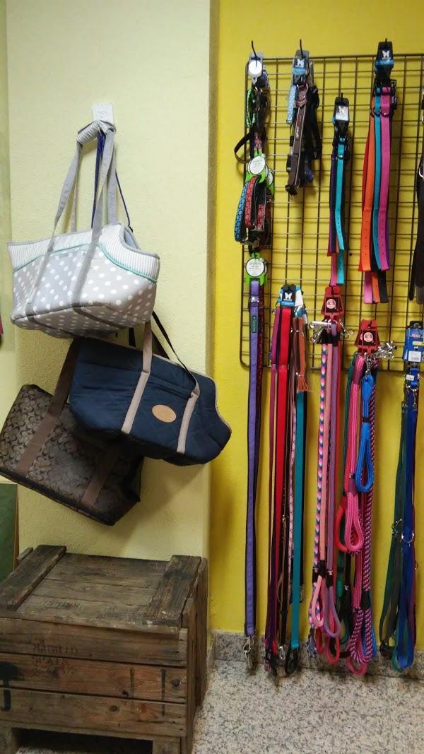 Imagen 47 Galerias Santurce foto