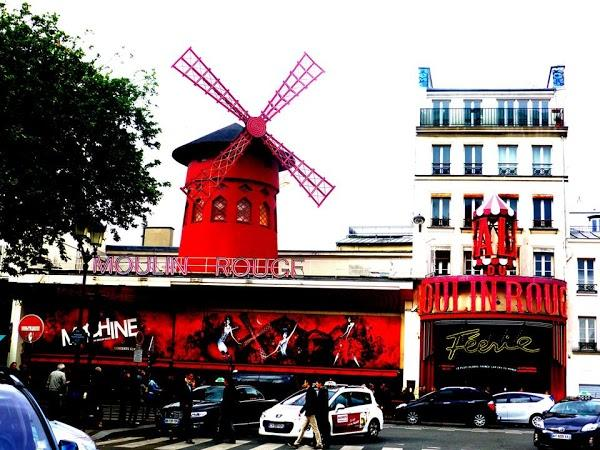 Imagen 15 Restaurante Pentxo foto