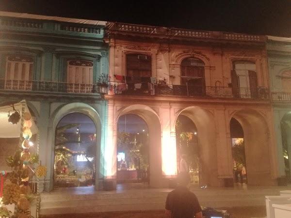 Imagen 40 Restaurante Pentxo foto