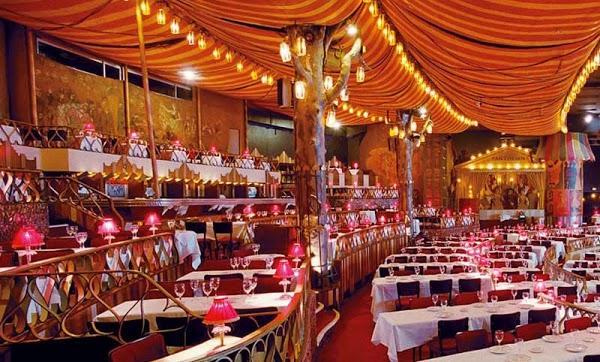 Imagen 45 Restaurante Pentxo foto