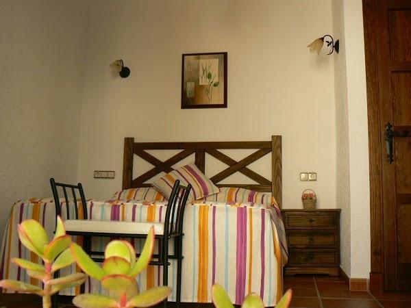 Imagen 38 Bar torero foto