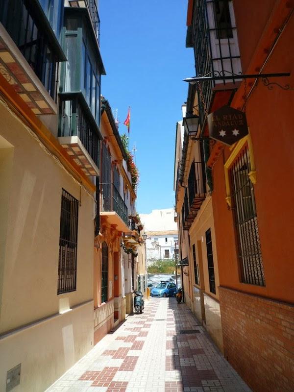 Imagen 3 Lebrón Peluqueros foto