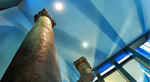 Imagen 7 Nou Raspa Bar Restaurante foto