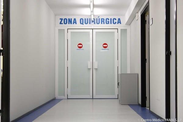 Imagen 2 TENORIO Gestoría Inmobiliaria foto