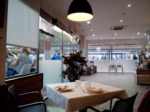 Imagen 104 C&C Restaurante foto