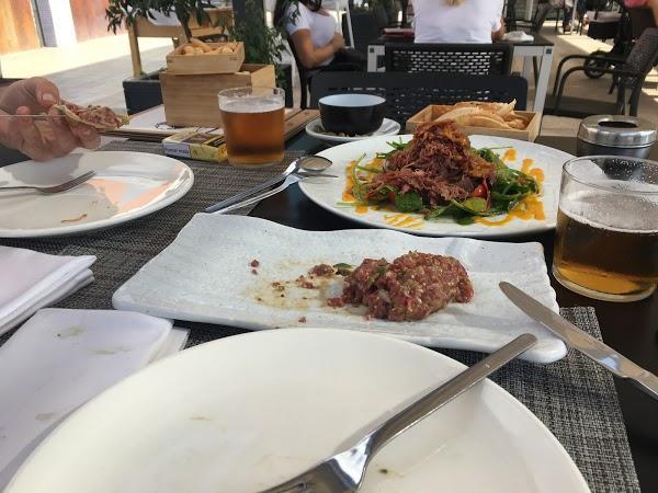 Imagen 118 C&C Restaurante foto