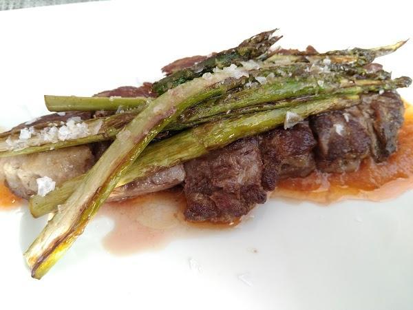 Imagen 123 C&C Restaurante foto