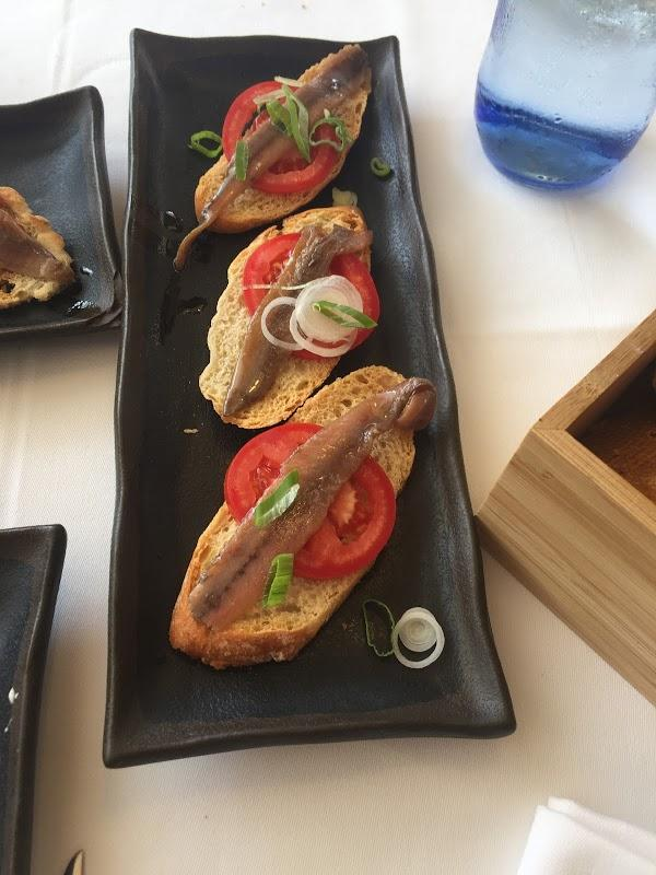 Imagen 127 C&C Restaurante foto