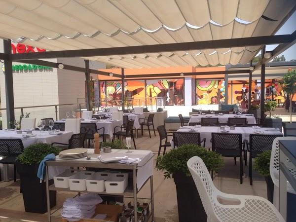 Imagen 39 C&C Restaurante foto