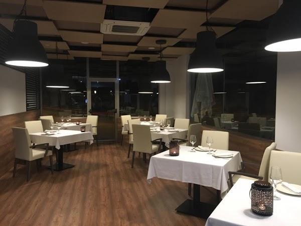 Imagen 47 C&C Restaurante foto