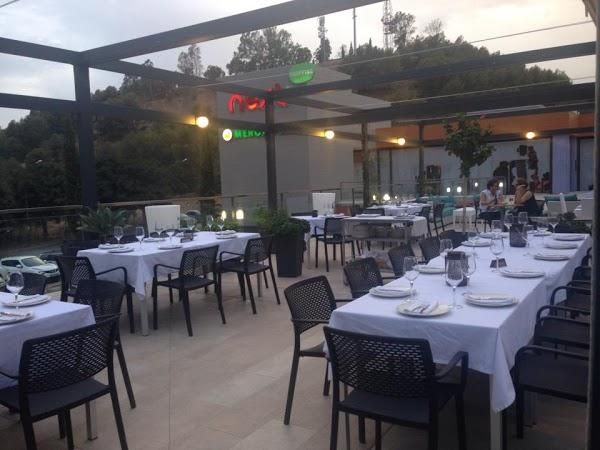 Imagen 51 C&C Restaurante foto