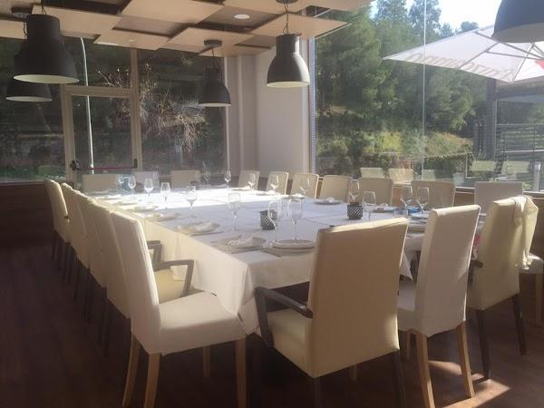 Imagen 54 C&C Restaurante foto