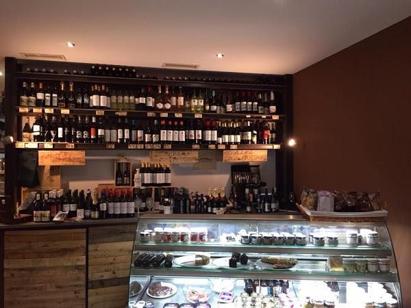 Imagen 88 C&C Restaurante foto