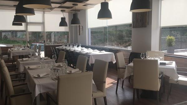 Imagen 89 C&C Restaurante foto