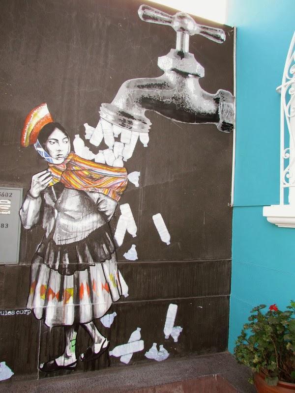 Imagen 13 La Masia de la Guineueta foto