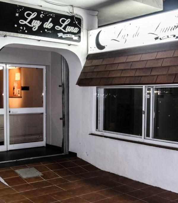 Tienda de muebles malaga elegant tiendas de muebles en - Muebles el viso malaga ...