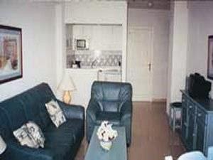 Imagen 2 Apartamentos El Velero foto