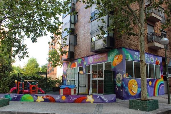 Imagen 12 Apartamentos El Velero foto