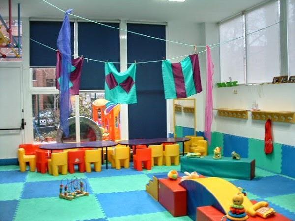 Imagen 13 Apartamentos El Velero foto