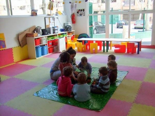 Imagen 19 Apartamentos El Velero foto