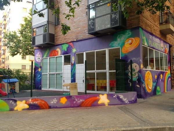 Imagen 31 Apartamentos El Velero foto