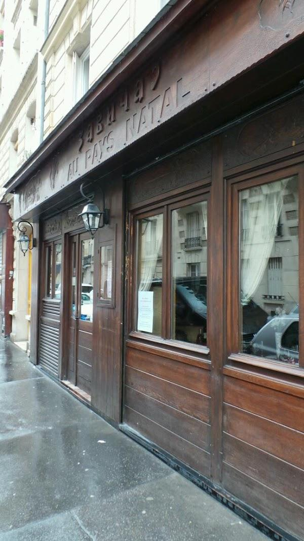 Imagen 7 Apartamentos El Velero foto