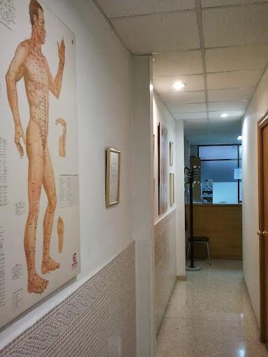 Imagen 84 *sue acupuntura y estética foto