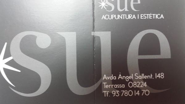 Imagen 91 *sue acupuntura y estética foto