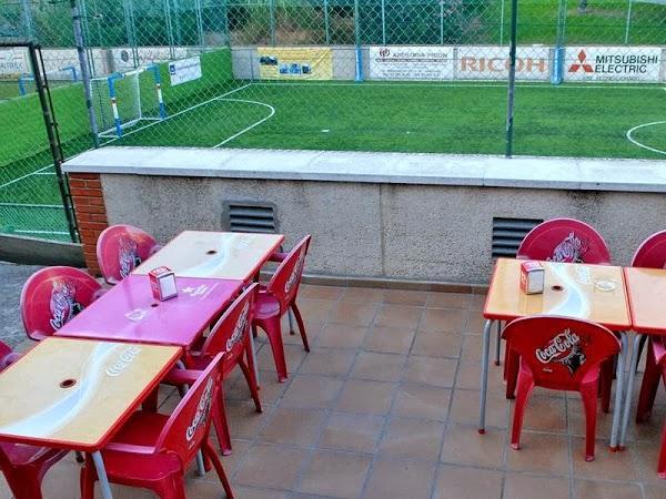Imagen 17 Fútbol Sala Valldaura SL foto