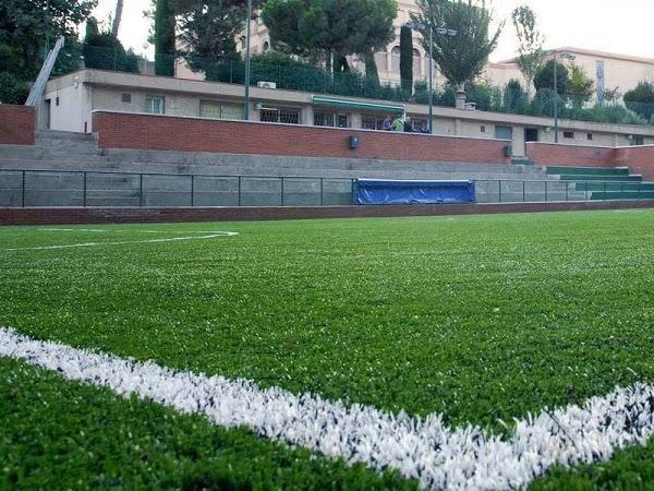 Imagen 21 Fútbol Sala Valldaura SL foto