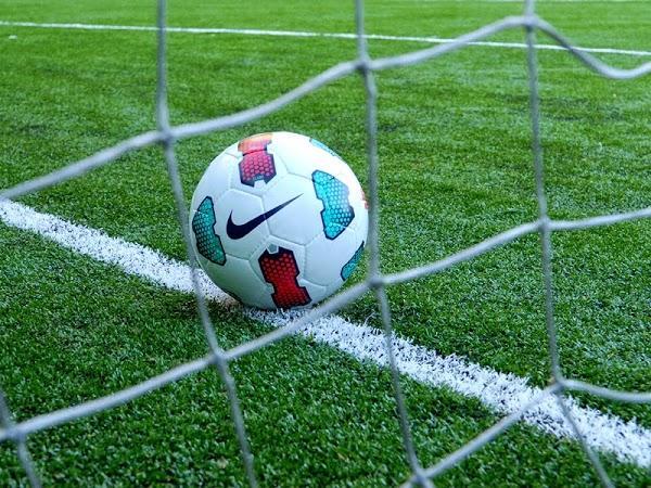 Imagen 71 Fútbol Sala Valldaura SL foto