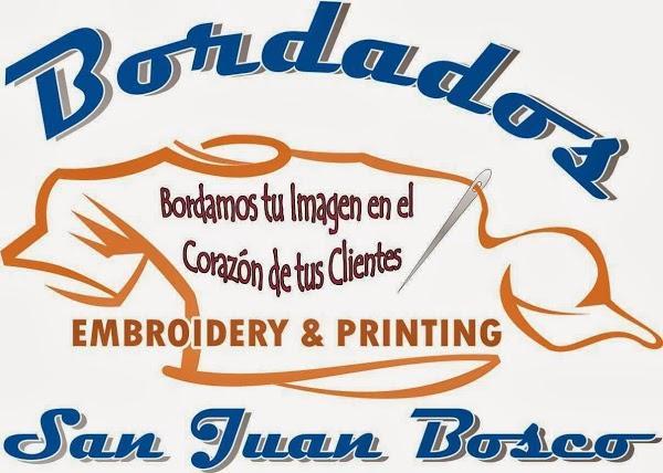 Imagen 2 Comercial Servifauna, S.L. foto