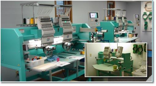 Imagen 11 Comercial Servifauna, S.L. foto