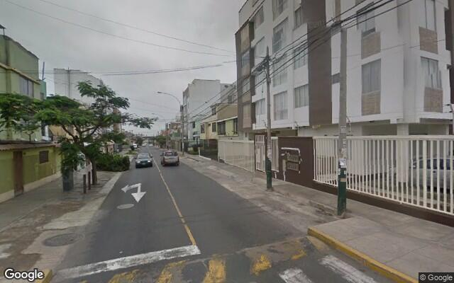 Av. Principal de A?aza, 38111 Santa Cruz de Tenerife, Santa Cruz de Tenerife, Spain
