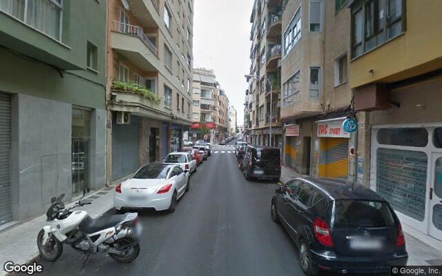 Avenida la Matea, 11520 Rota, Cádiz, Spain
