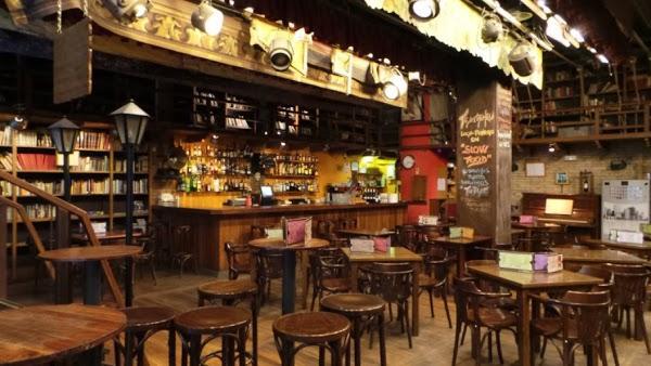 Imagen 2 HOTEL RESTAURANTE ESTELA VALENCIA foto