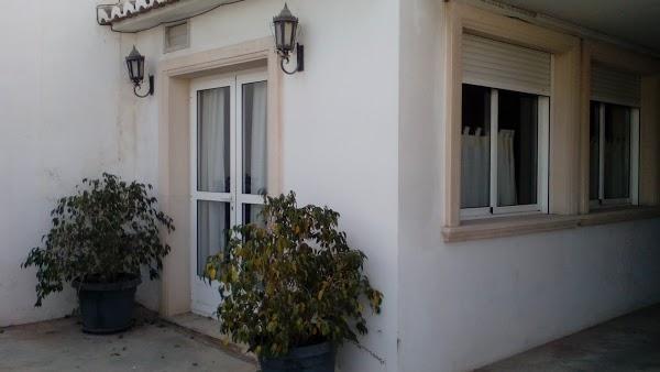 Imagen 181 HOTEL RESTAURANTE ESTELA VALENCIA foto