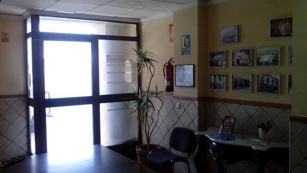 Imagen 223 HOTEL RESTAURANTE ESTELA VALENCIA foto