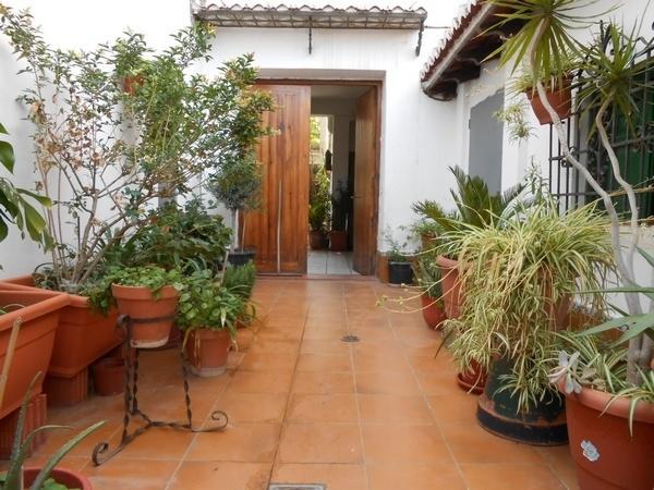 Imagen 255 HOTEL RESTAURANTE ESTELA VALENCIA foto