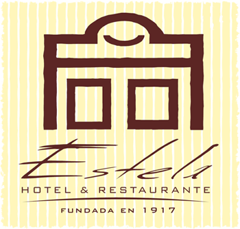 Imagen 60 HOTEL RESTAURANTE ESTELA VALENCIA foto