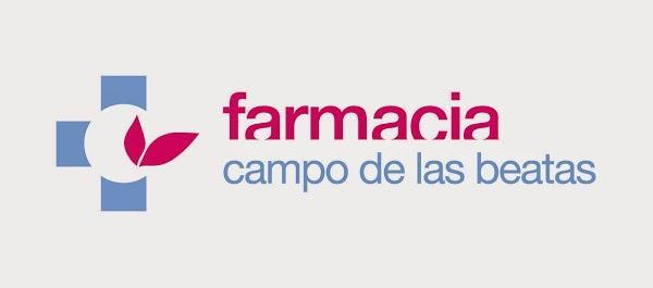 Imagen 27 Hospital Veterinario Archiduque Carlos foto