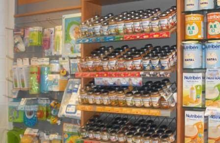 Imagen 2 Biblioteca Pública de Santa Cruz de Tenerife foto