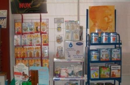 Imagen 17 Biblioteca Pública de Santa Cruz de Tenerife foto